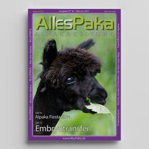 16 Allesoaka F2015b