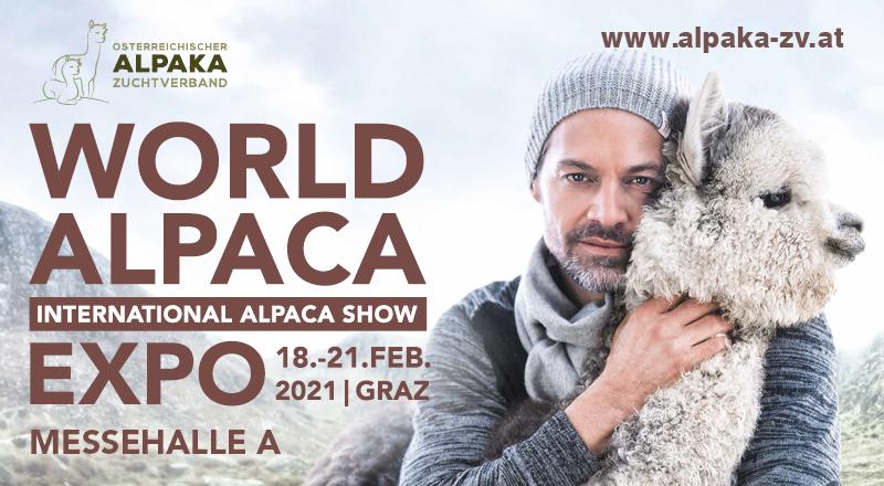 Alpakaexpo Banner2021