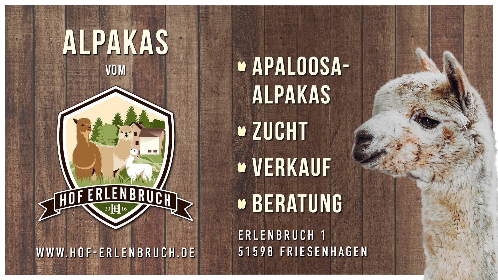 Hof-Erlenbruch2021