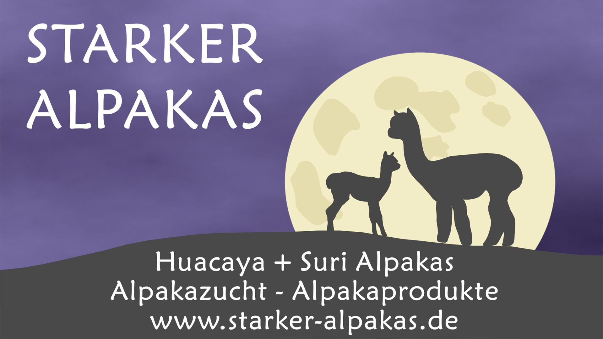 Logo-Starker-Alpakas