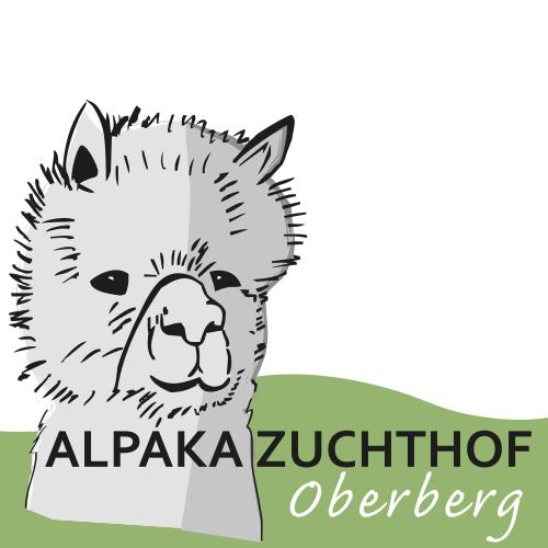 Alpaka Zuchthof Oberberg