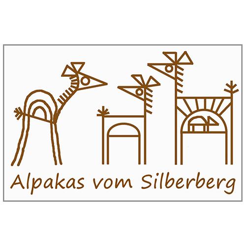 Alpakas vom Silberberg
